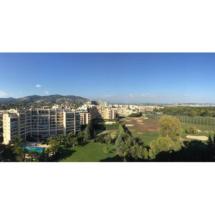 RIOU_DE_L_ARGENTIERE01